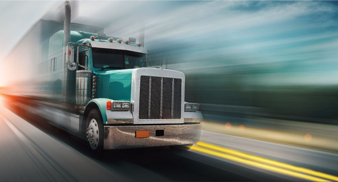 COMING SOON: The FMCSA Drug & Alcohol Clearinghouse